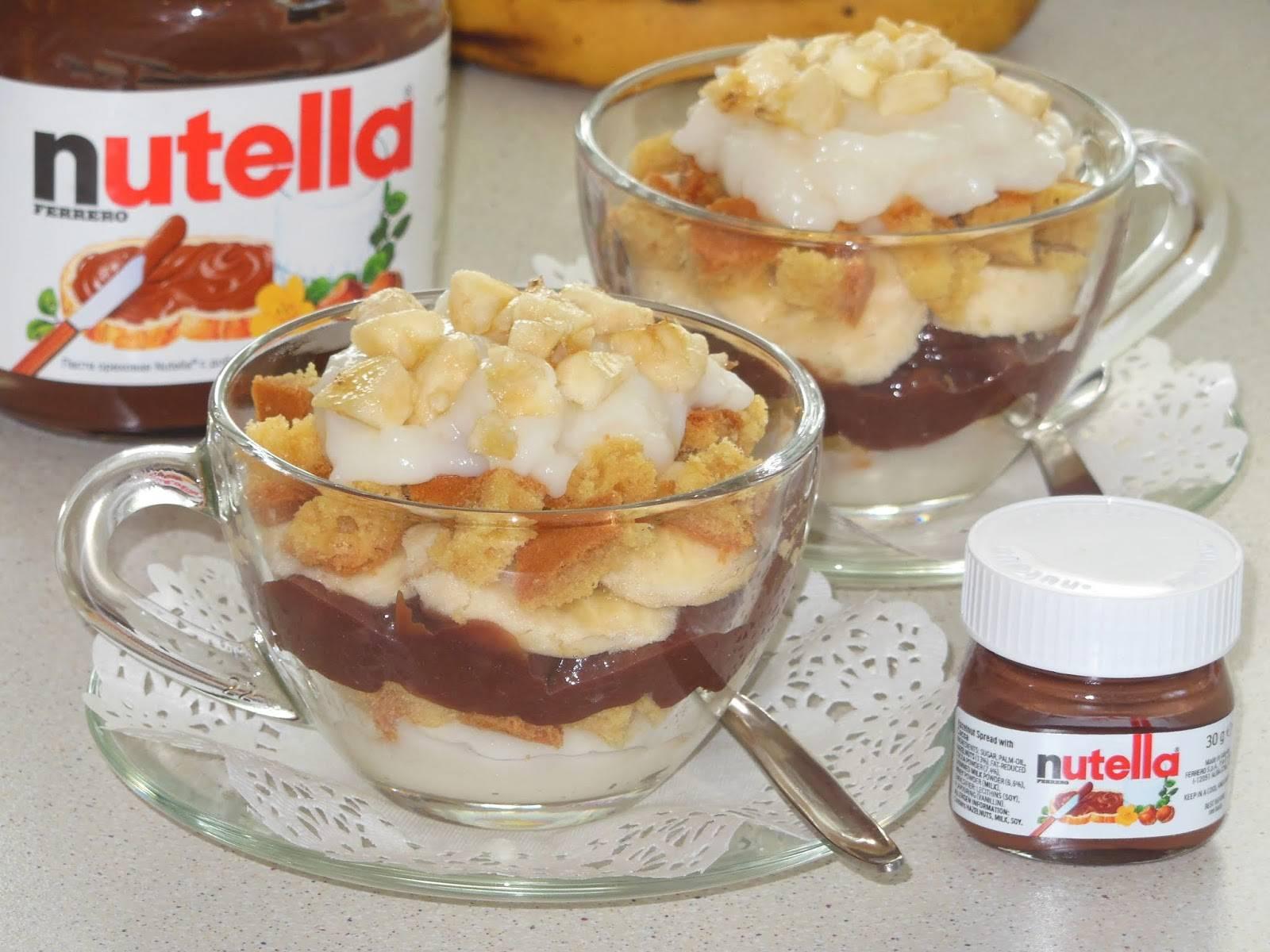 Мягкое банановое мороженое с ягодами жимолости рецепт – европейская кухня: выпечка и десерты.