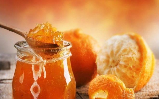 Напитки с имбирем, лимоном и медом