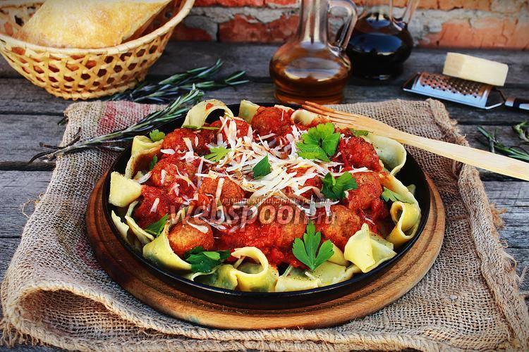 Говядина с черносливом: рецепты с фото для легкого приготовления