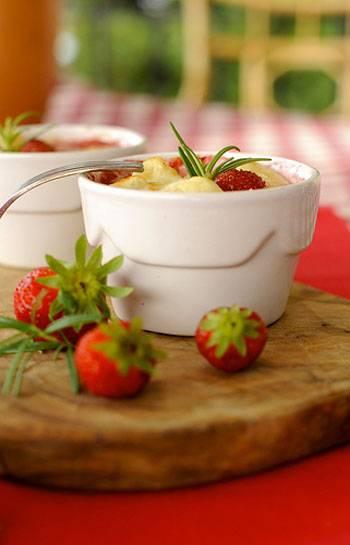 Ленивые вареники с творогом как в детском саду: 4 самых вкусных рецепта
