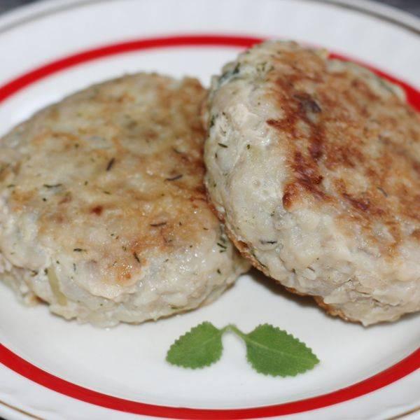 Томатный пирог с мясом и картофелем