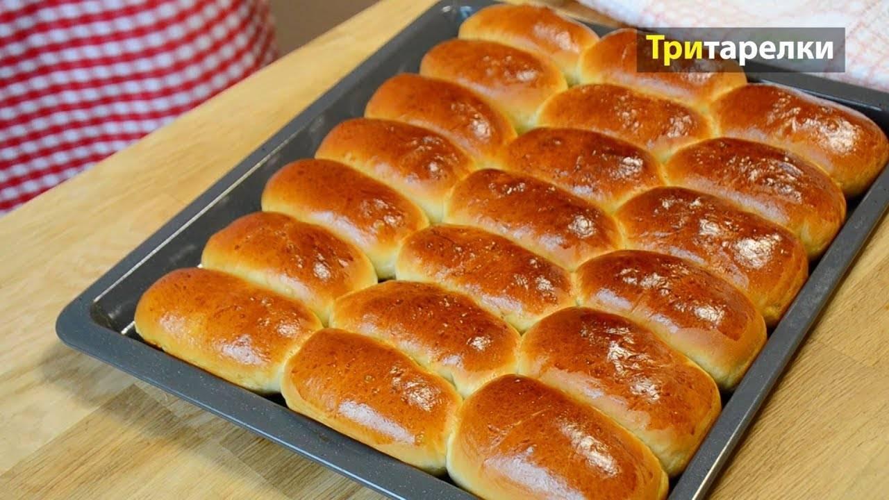 Рецепт пирожков в духовке с абрикосами