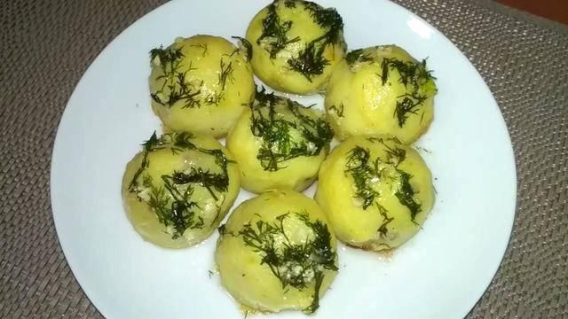 Картофельные котлеты с грибами - рецепты фаршированных зраз с сыром, яйцом и луком, в духовке и в мультиварке