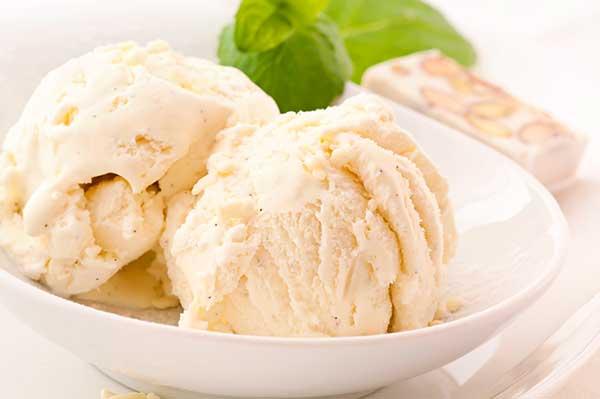 Как приготовить мороженое в домашних условиях 4 рецепта без мороженницы • подруга он-лайн. женский клуб