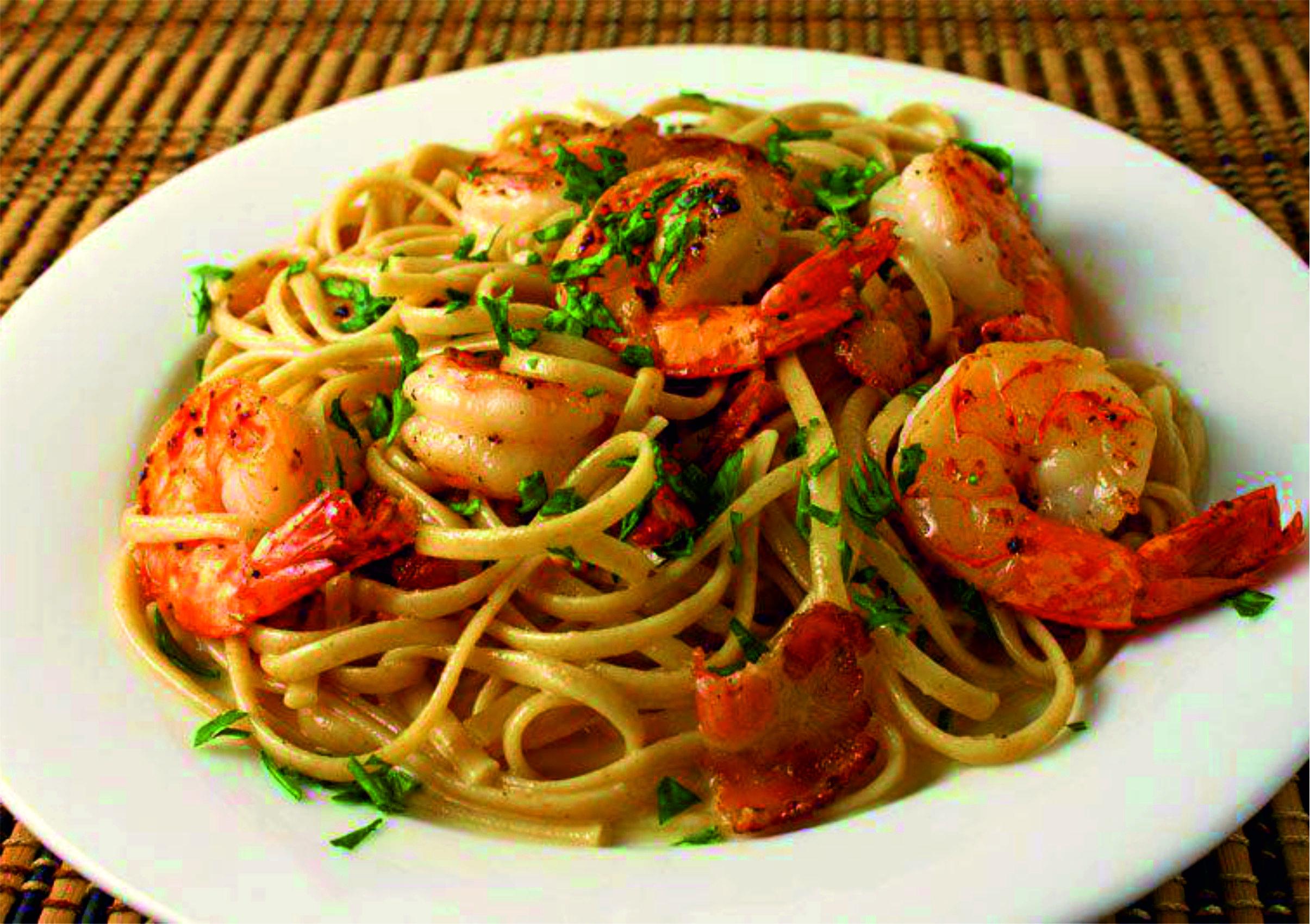Паста с овощами по-итальянски: пошаговый рецепт, особенности приготовления и отзывы