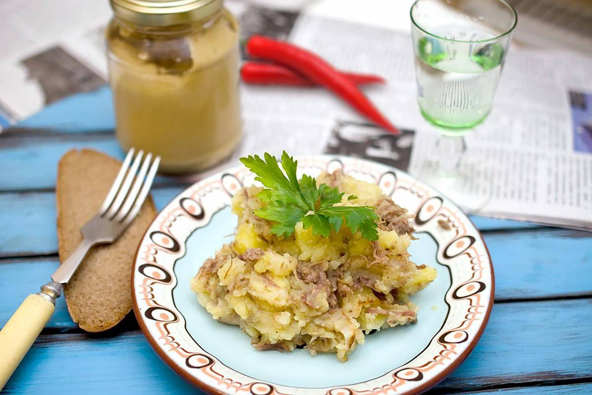 Суп-пюре из кабачков и картофеля - рецепты с курицей, плавленым сыром и сливками