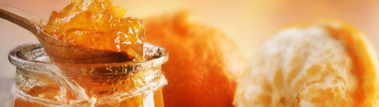 Варенье без сахара из абрикосов, ревеня, клубники - рецепты со стевией и пектином