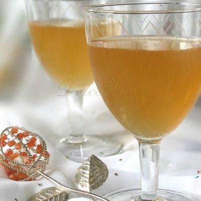 Сливочное пиво – лучшие рецепты любимого напитка гарри поттера