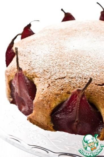 Как приготовить торт «черепаха»: пошаговый рецепт с фото