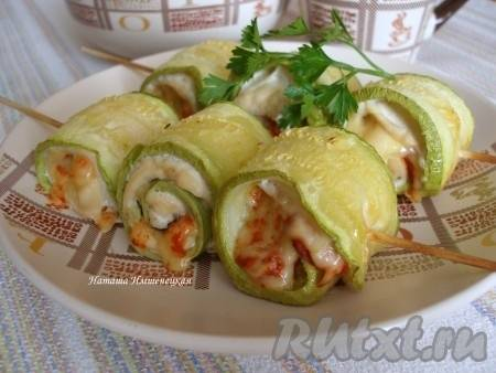 Овощи на сковороде-гриль - рецепты жареных кабачков, баклажанов, помидоров, перца с мясом или рыбой