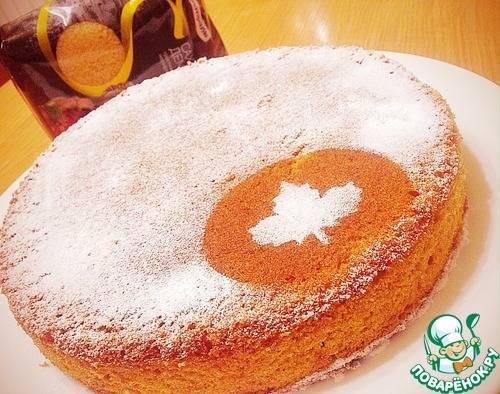 Детское морковное печенье - запись пользователя лея (estersita) в сообществе кулинарное сообщество в категории печенья, пирожные, торты, пончики, кексы - babyblog.ru