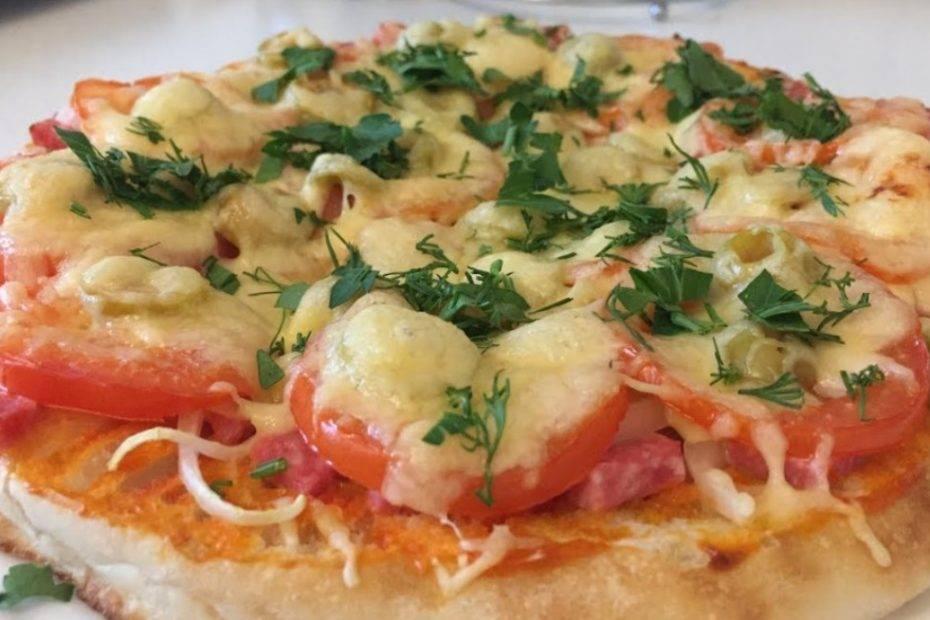 Доминос пицца – заказ и доставка пиццы за 30 минут