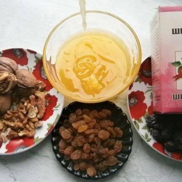 Нежный кукурузный суп с креветками