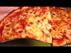 """Пицца с фрикадельками """"Праздник мясоеда"""""""