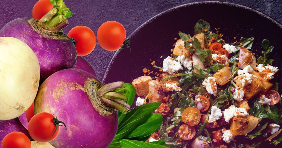 Запеченные яйца со шпинатом, брынзой и грибами - рецепт с фотографиями - patee. рецепты