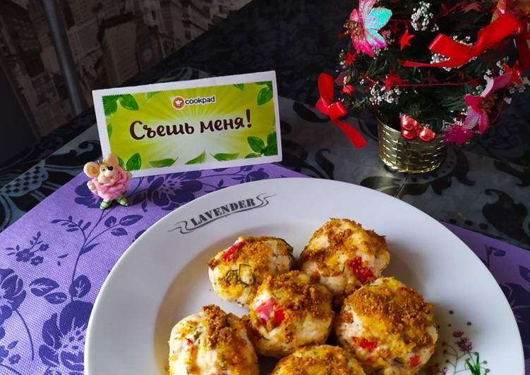 Чизкейк - рецепты