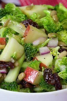 Салат айсберг - лучшие рецепты с применением полезных листьев