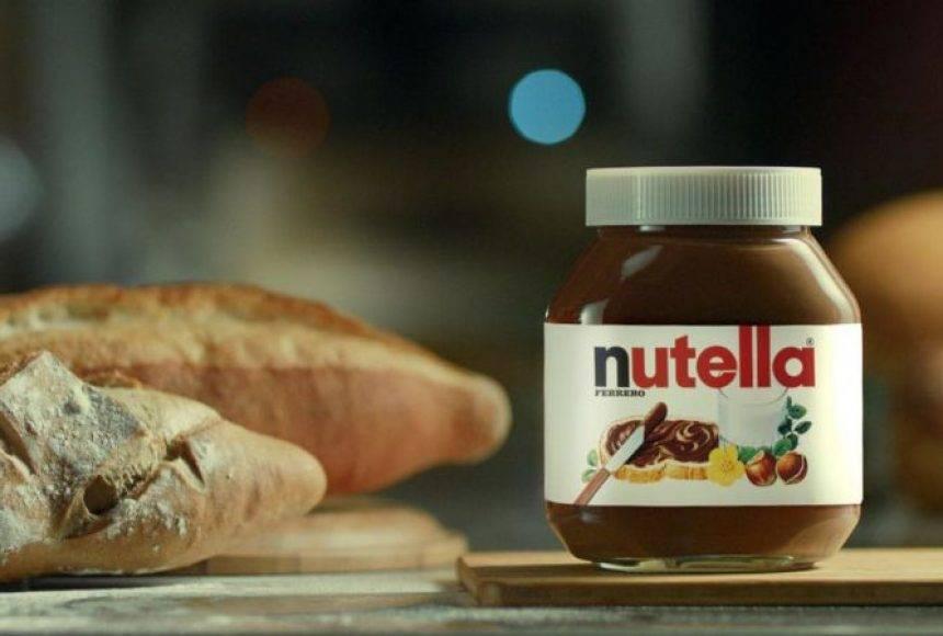 Домашнее масло — делаем лучше, чем покупное: 10 оригинальных рецептов. как самостоятельно сделать сливочное масло в домашних условиях.
