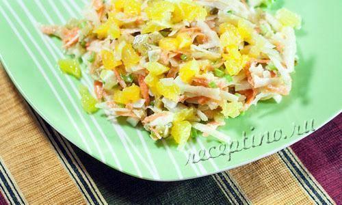 Какие блюда можно приготовить из топинамбура: 12 рецептов