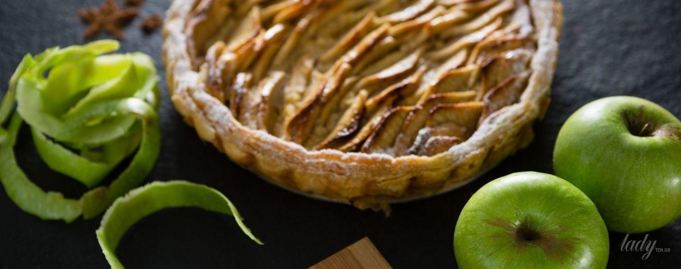 Яблоки с корицей - 339 домашних вкусных рецептов приготовления