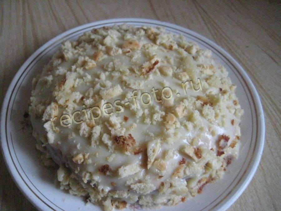Масляный крем для торта - лучшие рецепты для пропитки, украшения и выравнивания десерта