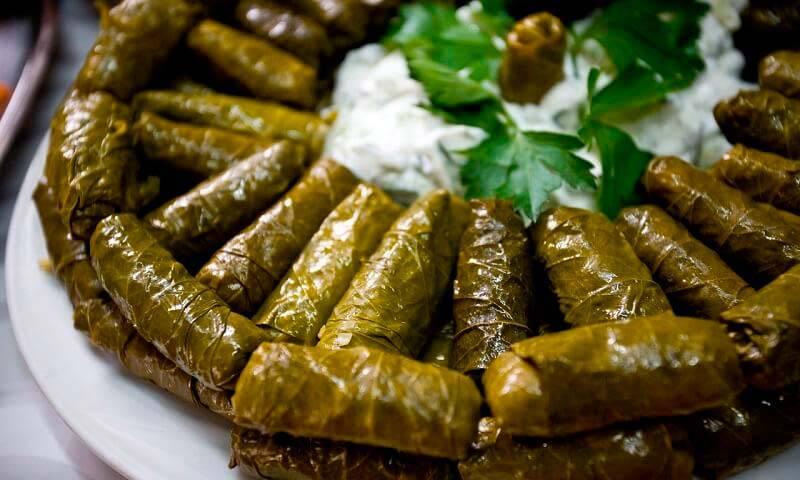 Дымляма (дымлама, дамлама, домлама) по-узбекски, рецепт с фото пошагово