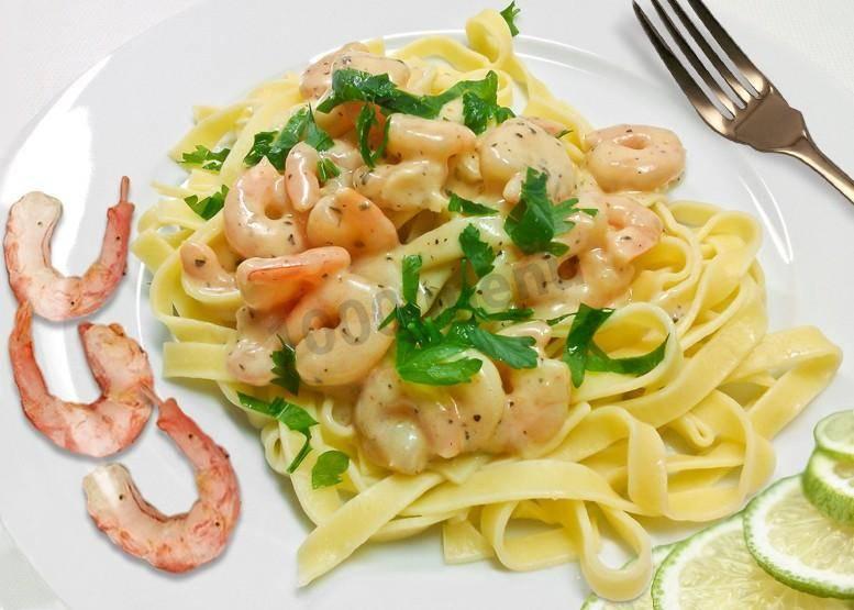Кальмары в сливочном соусе – самое нежное сочетание! рецепты сочных кальмаров в сливочном соусе с сыром, грибами, вином, оливками, помидорами