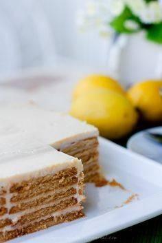 Торт без выпечки за 15 минут: рецепты с фото пошагово