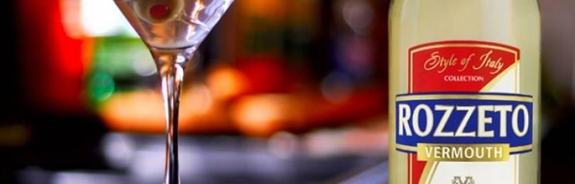 Имбирный эль алкогольный рецепт