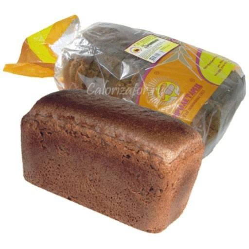 Хлеб дарницкий. калорийность, белки, жиры, углеводы. рецепты в хлебопечке, духовке