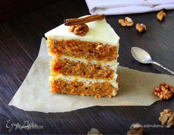 Шоколадно-апельсиновые торты: фото и рецепты десертов с кремом, муссом, суфле и желе