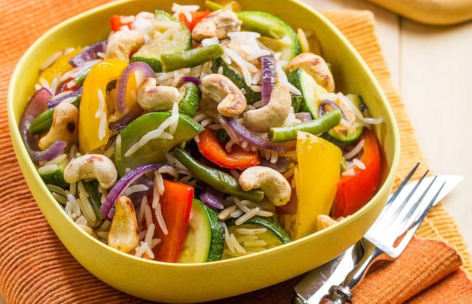 Как приготовить сливочный соус — домашние рецепты соуса из сливок