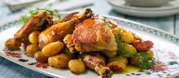 Кулинария рецепт кулинарный маринованные куриные ножки с картофелем рецепт для мультиварки продукты пищевые