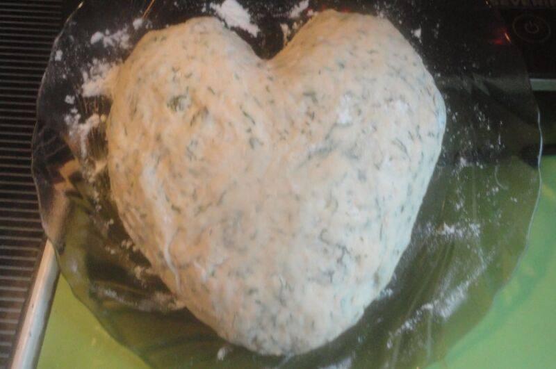 Быстрое тесто для пельменей на кефире - тесто для пельменей на кефире - запись пользователя ***ольга*** (olenka29) в сообществе кулинарное сообщество в категории пельмени, вареники, манты, лазанья - babyblog.ru
