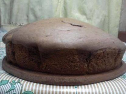 Тесто на темном пиве рецепт с фото