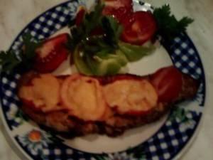 Рыба сом – характеристика продукта, как приготовить жареного, маринованного, запеченного и копченого сома?