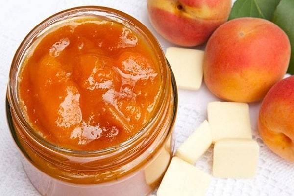 Абрикосовое повидло: рецепт с фото пошагово. как сварить повидло из абрикосов в домашних условиях густым. как правильно варить повидло абрикосовое без косточек и сколько
