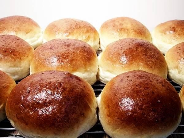 Рецепт теста дрожжевого для пирожков на кефире