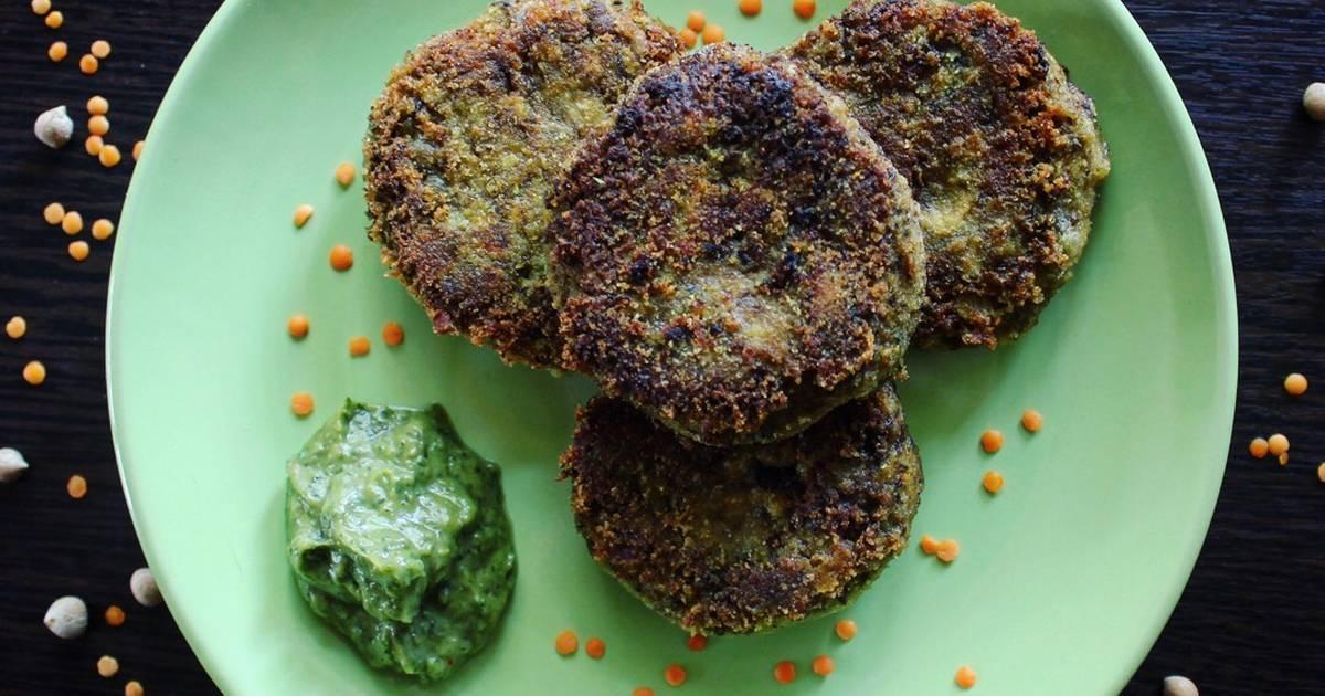 Чечевица с грибами - пошаговый рецепт с фото    разное