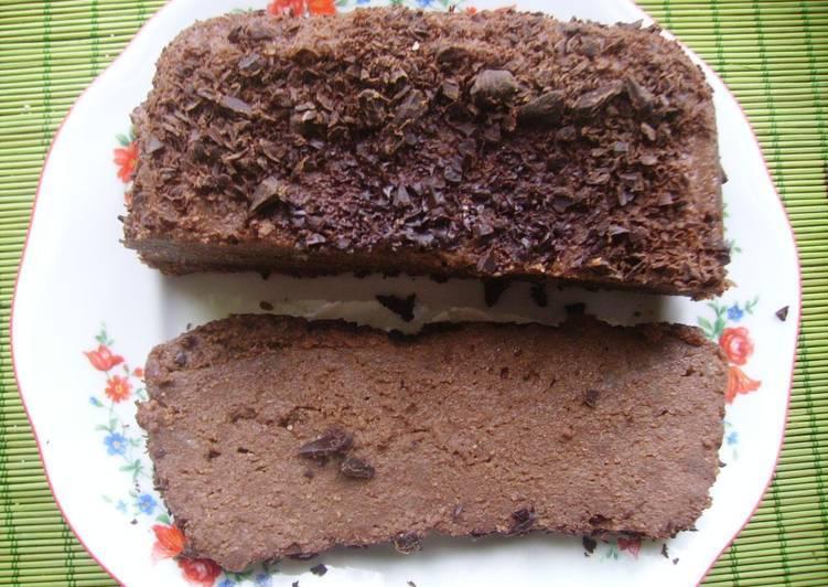Шоколадные маффины: 10 сладких рецептов |