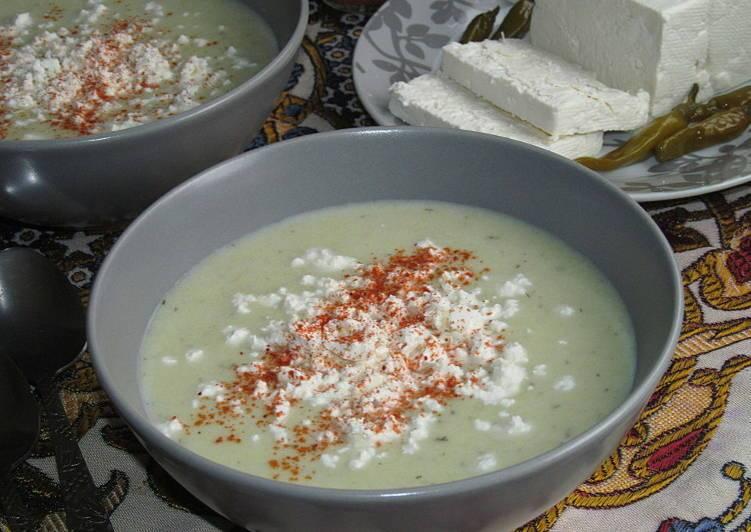 Сыр адыгейский - рецепты