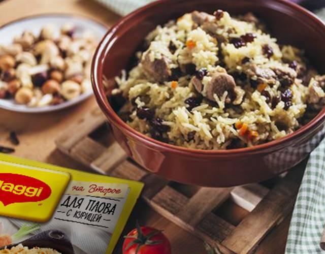 Как приготовить филе индейки в сметанном соусе на сковороде