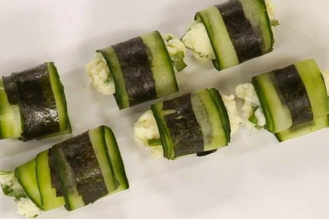 Салат из огурцов на зиму — 15 самых лучших рецептов