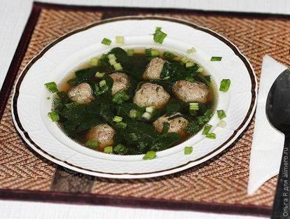 Рецепты из свинины гордона рамзи