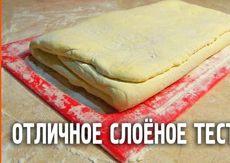 Как сделать постный маргарин за 10 минут