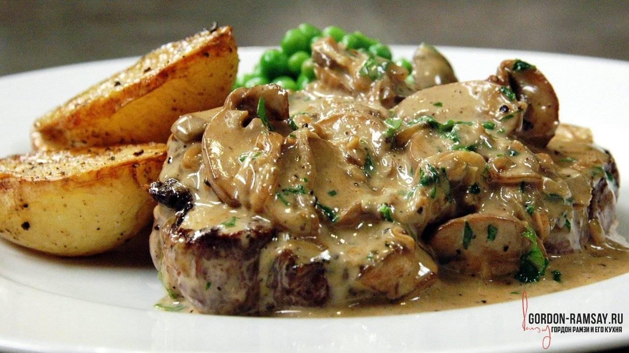 Фрикадельки из говядины для супа. как сделать фрикадельки из фарша говядины рецепт. суп с фрикадельками из говяжьего фарша: рецепт с фото пошагово.