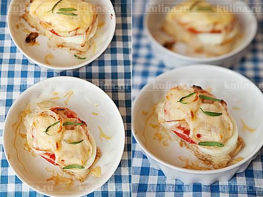 Кефаль – что за рыба, рецепты приготовления заливного, ухи, блюд на пару, мангале и в духовке