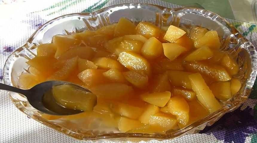 Варенье из полевой клубники на зиму - 5 вкусных рецептов