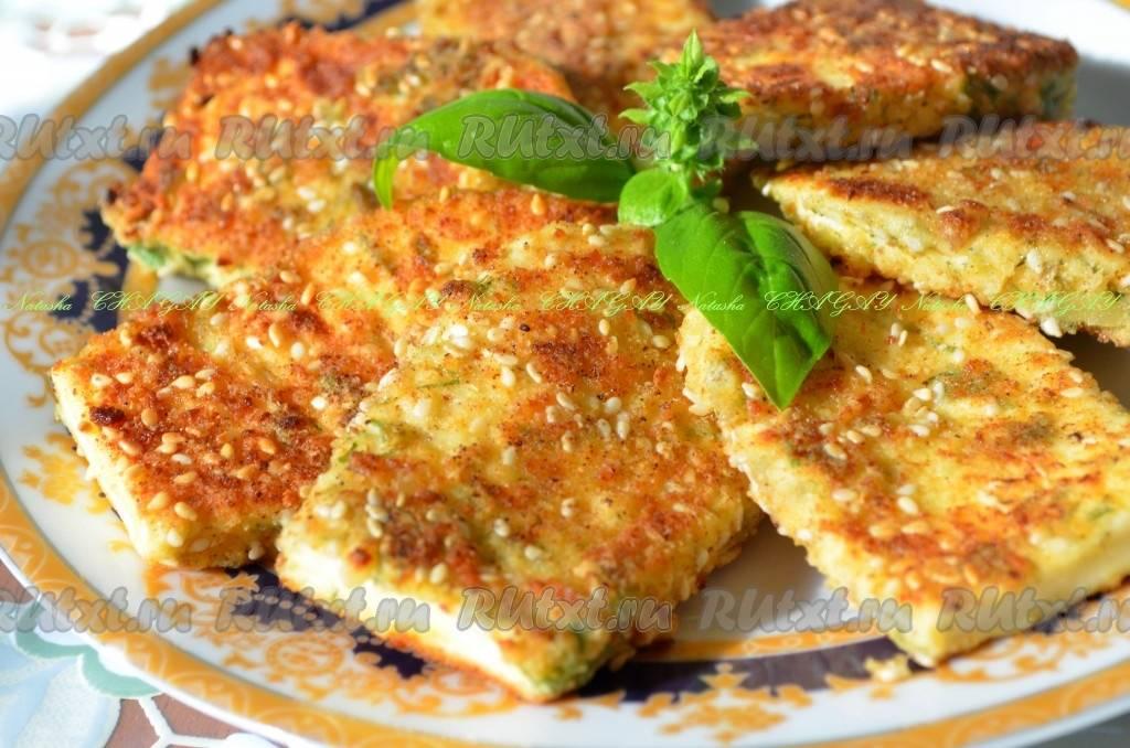 Жареный адыгейский сыр – для салатов, бутербродов и просто так! разные рецепты жареного адыгейского сыра