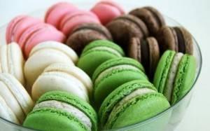 Макарон (мacaroon): как приготовить восхитительное печенье в домашних условиях